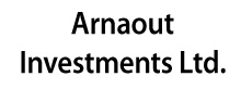 Arnaout Investments Ltd.