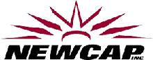 Newcap Inc.