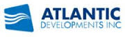 Atlantic Developments Inc