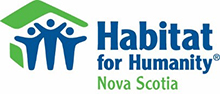 Habitat For Humanity Nova Scotia