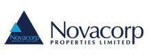 Novacorp Properties